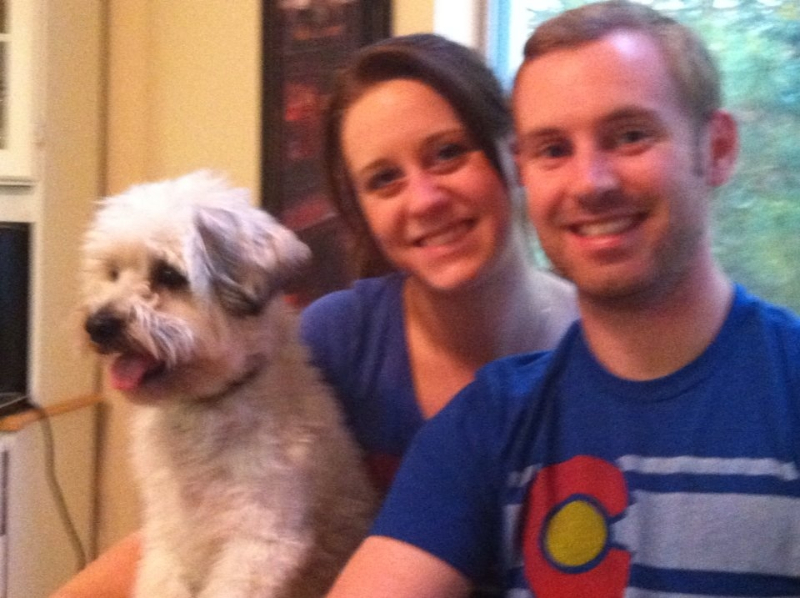 2013-06-01-diesel-with-mom-and-dad-02