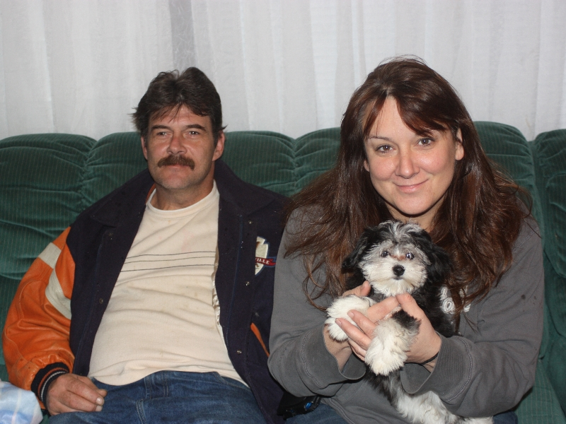 2012-11-23-piper-new-parents-img_1669