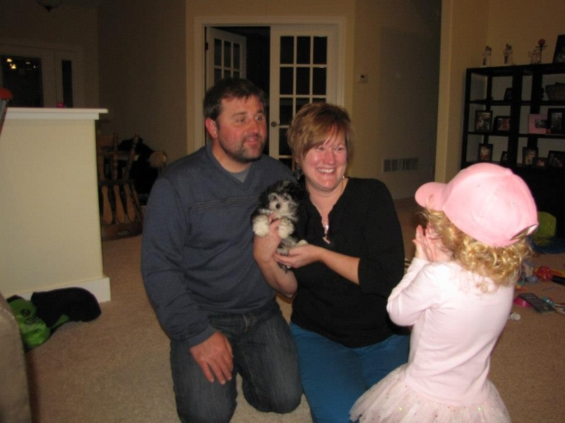 2012-11-10-pixie-with-her-new-family-08