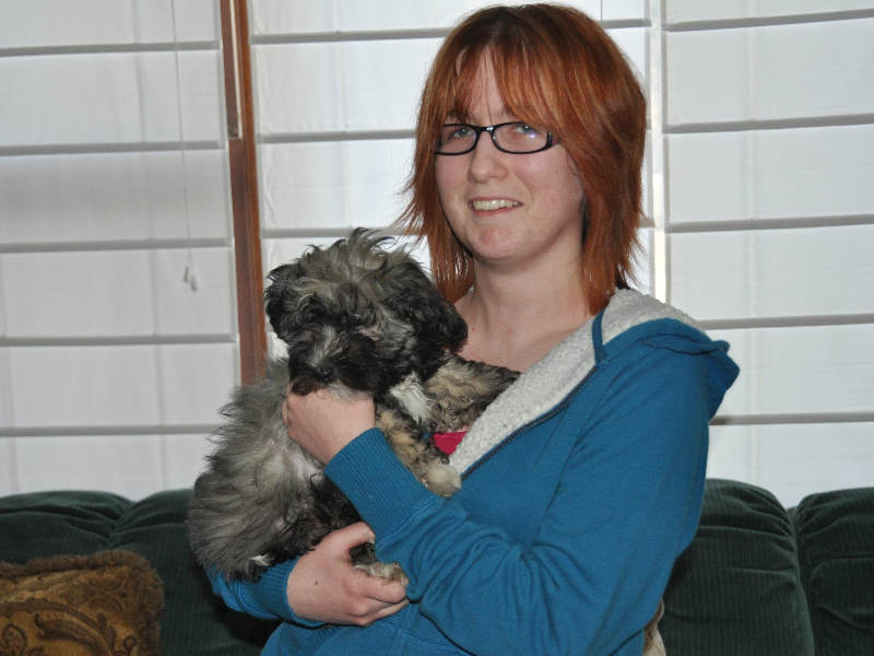 2013-03-28-dsc_0002-amanda-and-fergus-cropped