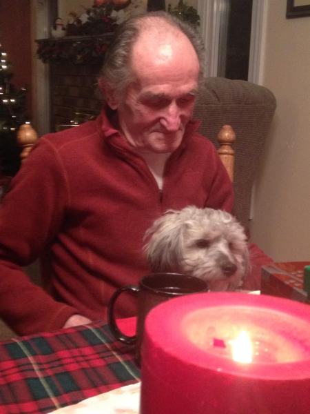 2014-07-01-fergus-sitting-at-the-table