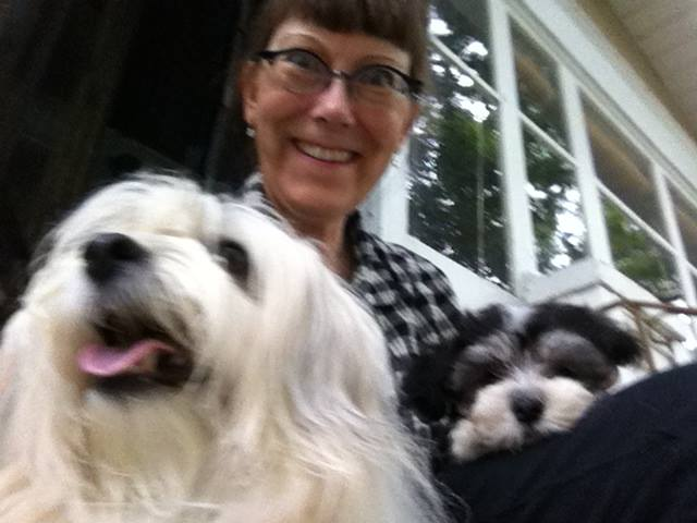 2013-11-10-janey-with-harold-and-mabel